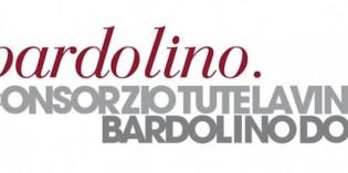 Consorzio Tutela del Bardolino: RIVOLUZIONE PER IL BARDOLINO E IL CHIARETTO