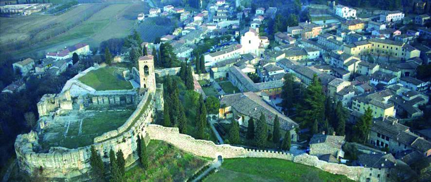Panorama Cavriana-blog