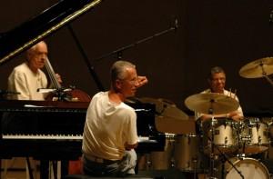 keith-jarrett-trio