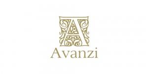 logo-Avanzi