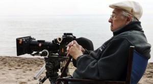 Walesa. Man of Hope - Director Andrzej Wajda_1 (2)