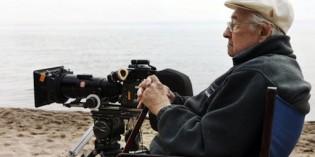Venezia: 70. Mostra Internazionale d'Arte Cinematografica