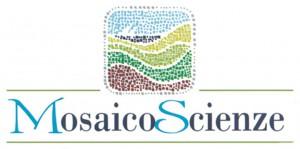 mosaico_scienze2