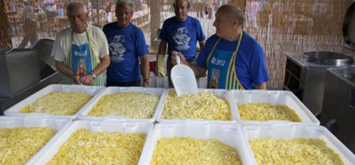 palio-sanlorenzo