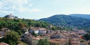 brescia panoramica-blog