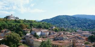 Brescia: INIZIATIVE AI MUSEI CIVICI PER LA GIORNATA EUROPEA DEL PATRIMONIO 2013