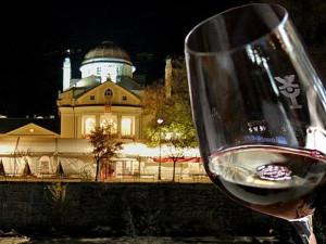 merano-wine