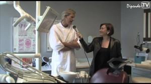 DOTT. HANS DE WILDE: La prevenzione odontoiatrica nei bambini