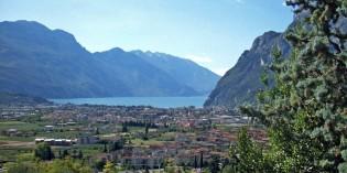 Il Garda Trentino unisce le forze con www.lagodigarda-today.it