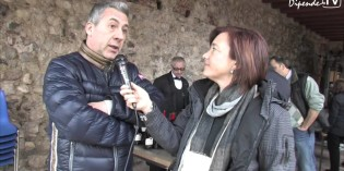 GIANNI BRIARAVA – SLOW FOOD GARDA
