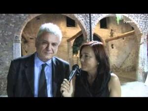 On.Aldo Brancher: LAGO DI GARDA TUTTO L'ANNO 2011