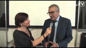 Paolo Artelio – Presidente di Garda Unico – Veneto