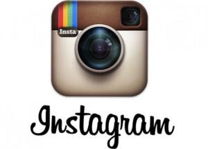 story-instagram-190441