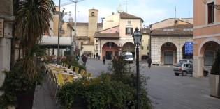 Desenzano: LE FARMACIE COMUNALI PORTANO LE MEDICINE A CASA