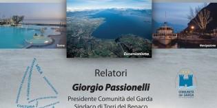 Desenzano del Garda (Bs): TURISMO, IERI, OGGI E DOMANI
