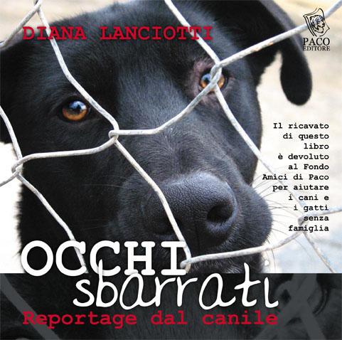 OCCHISBARRATI_p