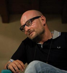 Paolo Romagnosi 2