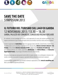 Newsletter_LDG_2013.indd