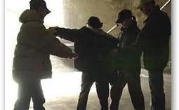 Desenzano del Garda (Bs) PROGETTO PRO-LE 2009