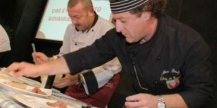 """Cremona:10° edizione de """"il BonTà"""",  il Salone Nazionale delle Eccellenze Enogastronomiche Artigianali Italiane"""