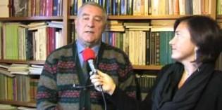 MARIO ARDUINO E LE STORIE DEL LAGO