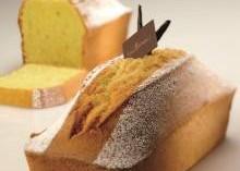 La ricetta  di Iginio Massari <br>per mantenersi in forma anche durante le Feste