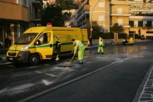 incidente (1)