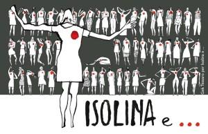 isolina internet_o
