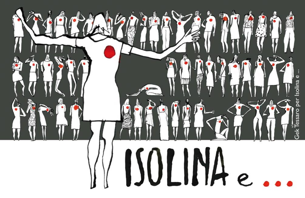 isolina internet_o