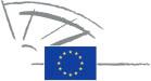 ARRIVA L'EURO