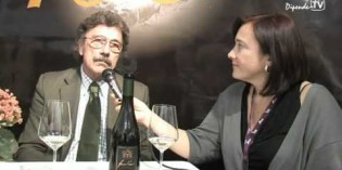 CANTINE VISCONTI VINITALY 2011