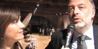 Angelo Peretti intervistato da Dipende.TV