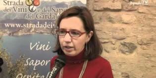 CAVRIANA, FESTA DI S BIAGIO, LA STRADA DEI VINI E DEI SAPORI DEL GARDA