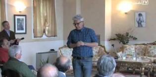 Giuseppe Turrina, 62° Festa del Vino di Polpenazze