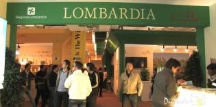 Federazione strade dei vini di Lombardia