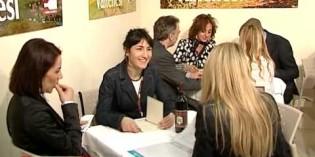 Garda Classico, consorzio vini DOC a vinitaly 2009