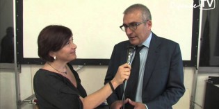 Paolo Artelio Presidente di Lago di Garda Veneto
