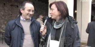 Adelio Zeni Sindaco di Puegnago del Garda (Bs)