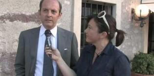 Carlo Maccari intervistato da Dipende.TV