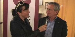 Armando Federici Canova<br>intervistato da Dipende.TV
