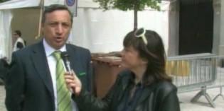 Mario Bottari intervistato da DipendeTV
