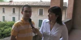 INTERVISTA A MASSIMO MAGHELLA <br>assessore del comune di Castiglione delle Stiviere