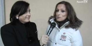 SILVIA RAZZI,<br>FLUSSI TURISTICI DELLA PROVINCIA DI BRESCIA RELATIVI ALL'ANNO 2010