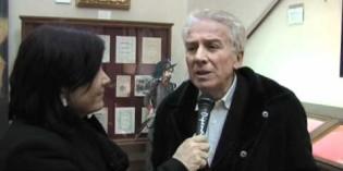 ROBERTO CHIARINI, FEDERALISMO NEL RISORGIMENTO