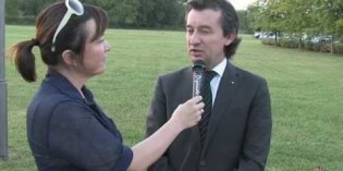 Maurizio Pellizzer intervistato da Dipende.TV