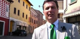 Vota Rino Polloni