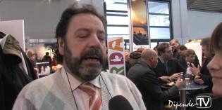 Intervista a Diego Ardigò