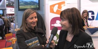 Intervista a Barbara Botti