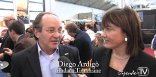 Intervista ad Adelio Zeni, Puegnago del Garda