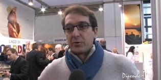 Intervista a Fulvio Vivenzi, Padenghe sul Garda